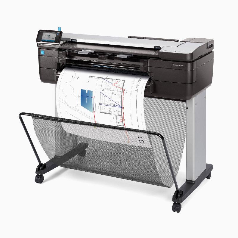 HP-Designjet-T830.jpg