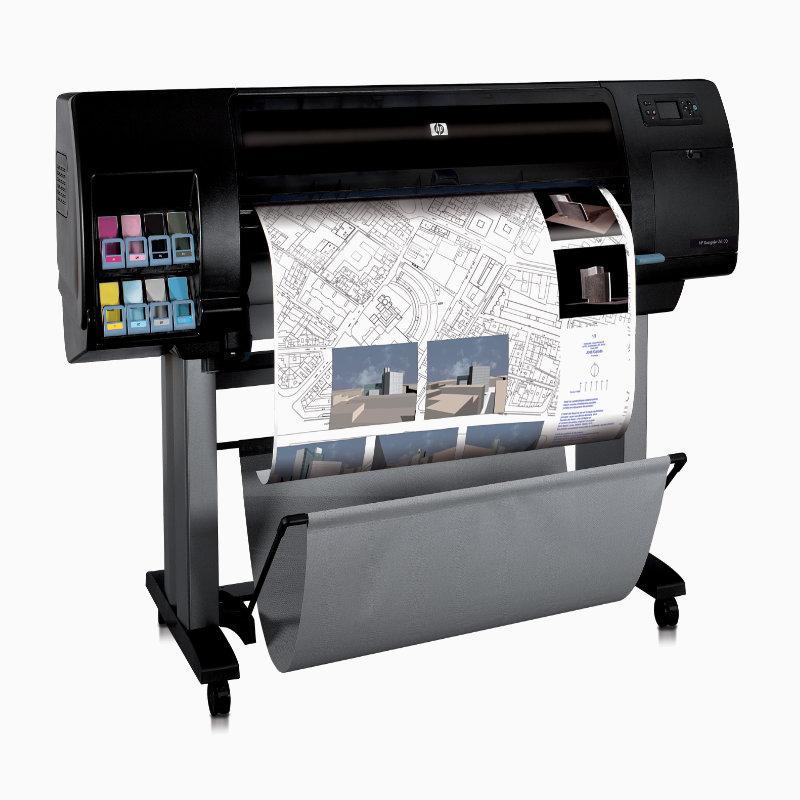 HP-Designjet-Z6100.jpg